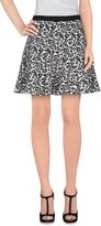 Rebecca Taylor Mini skirts
