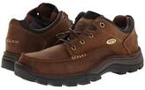 Irish Setter Borderland Oxford (Brown) Men's Boots