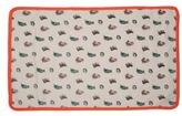 Finn & Emma Kid's Organic Cotton Playmat
