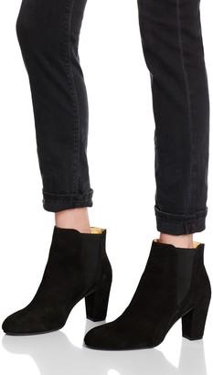 Shoe The Bear Hannah Women's Ankle Boots