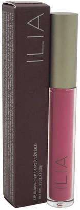 Ilia Beauty Love Buzz 0.11Oz Lip Gloss