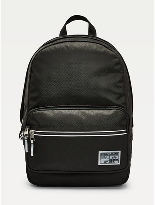 Tommy Hilfiger Tommy Jeans Utility Backpack