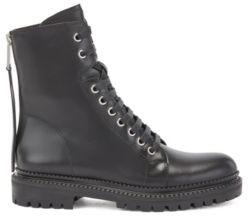 HUGO BOSS Black Women's Shoes | Shop