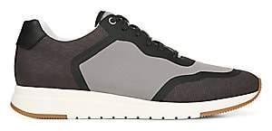 Vince Men's Patten Water-Repellent Sneakers
