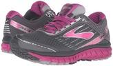 Brooks Ghost 9 GTX Women's Running Shoes