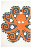 Thomas Paul Merrill Hand-Tufted Wool Rug