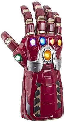 Marvel Avengers Electronic Gauntlet