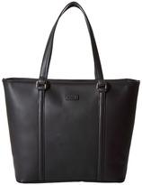 Hartmann Heritage - Zippered Tote Tote Handbags