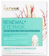 Karuna Single Renewal + Eye Mask