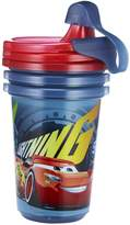 The First Years Take and Toss Sippy Cup, Pack of 3