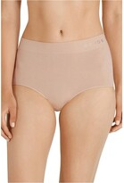 Bonds Comfy Tails Full Brief Seamfree WWGAA