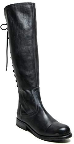 Bed Stu Bed|Stu Women's Surrey Boot