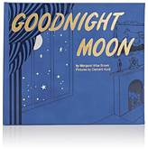 Barneys New York Goodnight Moon