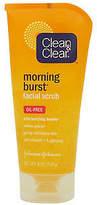 Clean & Clear Morning Burst Oil-Free Facial Scrub 147.5 ml Skincare