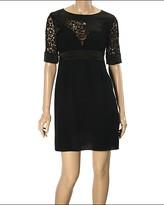 CNC Costume National C'N'C SN742246714900 (Black)