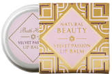 Bath House Velvet Passion Lip Balm by 0.5oz Lip Balm)