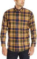 Pendleton Men's Classic-Fit Trail Shirt