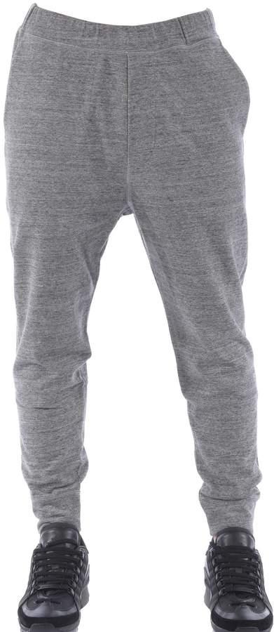 DSQUARED2 Slim Fit Track Pants