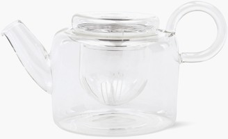 Design Within Reach Ichendorf Piuma Teapot