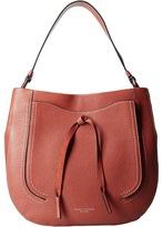 Marc Jacobs Maverick Hobo Hobo Handbags