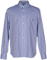 Brooksfield Shirts - Item 38640498