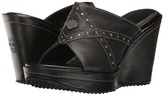 Harley-Davidson Leawood Women's Slide Shoes