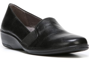 LifeStride Isabelle Slip-on Loafers Women's Shoes