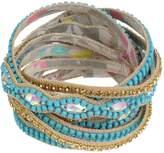 Deepa Gurnani Bracelets - Item 50147004