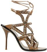 Sophia Webster Leather Heels