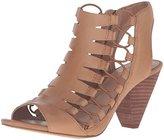 Vince Camuto Women's Eliaz Dress Sandal