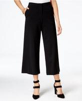Amy Byer Juniors' Gaucho Pants
