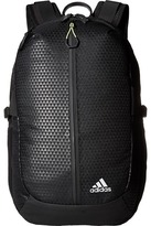 adidas Banner Backpack
