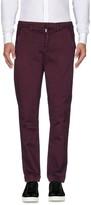 Dondup Casual pants - Item 13054565