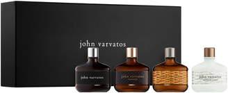 John Varvatos House of Coffret Set