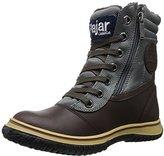 Pajar Women's Leslie Boot