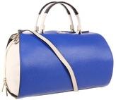 Furla - Venus M Bauletto (Ocean/Marble) - Bags and Luggage
