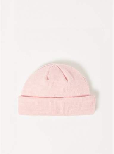 27a9834e0659b Mini Beanie Hat - ShopStyle
