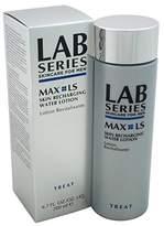 Lab Series Max Ls Skin Recharging Water Lotion