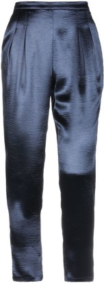 Traffic People Casual pants