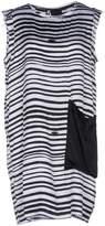 5Preview Short dresses - Item 34763990