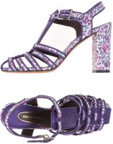 Bruno Magli Sandals - Item 11074283