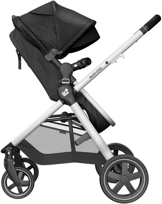 Maxi-Cosi Zelia2 2-in-1 Stroller