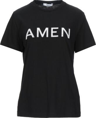 Amen T-shirts