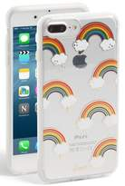 Sonix Stormy iPhone 6/6s/7/8 & 6/6s/7/8 Plus Case