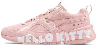 PUMA x HELLO KITTY Nova 2 Womens Sneakers