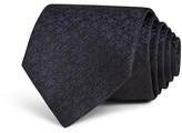 John Varvatos Floral Vine Classic Tie