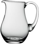 Wmf/Usa WMF Polo Jug 1.5 L