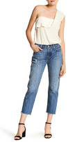 Levi's 501 Customized & Tapered Jean