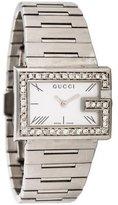 Gucci G Series Watch