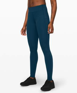 Lululemon Speed Up Tight *Online Only Tall 31""